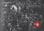 Image of Woodrow Wilson Indianapolis Indiana USA, 1916, second 20 stock footage video 65675041213