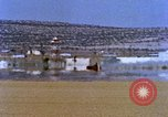 Image of rocket powered car California United States USA, 1979, second 25 stock footage video 65675041226