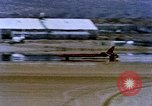 Image of rocket powered car California United States USA, 1979, second 56 stock footage video 65675041226