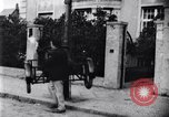 Image of Parlor Auto Berlin Germany, 1929, second 19 stock footage video 65675041243