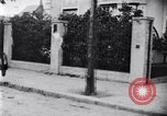 Image of Parlor Auto Berlin Germany, 1929, second 23 stock footage video 65675041243
