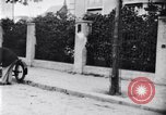 Image of Parlor Auto Berlin Germany, 1929, second 24 stock footage video 65675041243