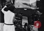 Image of Parlor Auto Berlin Germany, 1929, second 31 stock footage video 65675041243