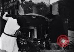 Image of Parlor Auto Berlin Germany, 1929, second 34 stock footage video 65675041243