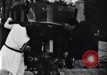 Image of Parlor Auto Berlin Germany, 1929, second 35 stock footage video 65675041243