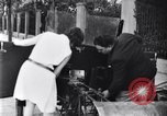 Image of Parlor Auto Berlin Germany, 1929, second 37 stock footage video 65675041243