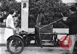 Image of Parlor Auto Berlin Germany, 1929, second 38 stock footage video 65675041243