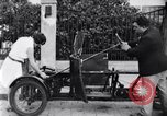 Image of Parlor Auto Berlin Germany, 1929, second 40 stock footage video 65675041243