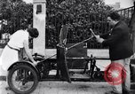 Image of Parlor Auto Berlin Germany, 1929, second 41 stock footage video 65675041243
