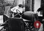 Image of Parlor Auto Berlin Germany, 1929, second 43 stock footage video 65675041243