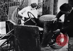 Image of Parlor Auto Berlin Germany, 1929, second 44 stock footage video 65675041243