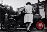 Image of Parlor Auto Berlin Germany, 1929, second 48 stock footage video 65675041243