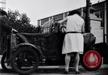 Image of Parlor Auto Berlin Germany, 1929, second 50 stock footage video 65675041243