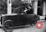 Image of Parlor Auto Berlin Germany, 1929, second 61 stock footage video 65675041243