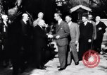 Image of Breakfast Club Los Angeles California USA, 1930, second 25 stock footage video 65675041246