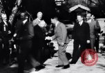 Image of Breakfast Club Los Angeles California USA, 1930, second 28 stock footage video 65675041246