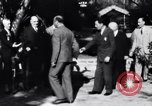 Image of Breakfast Club Los Angeles California USA, 1930, second 36 stock footage video 65675041246