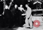 Image of Breakfast Club Los Angeles California USA, 1930, second 42 stock footage video 65675041246