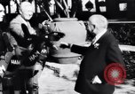 Image of Breakfast Club Los Angeles California USA, 1930, second 46 stock footage video 65675041246