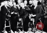 Image of Breakfast Club Los Angeles California USA, 1930, second 55 stock footage video 65675041246