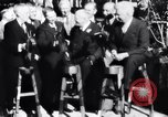 Image of Breakfast Club Los Angeles California USA, 1930, second 56 stock footage video 65675041246
