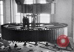 Image of Generator Beauharnois Quebec Canada, 1930, second 15 stock footage video 65675041247