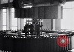 Image of Generator Beauharnois Quebec Canada, 1930, second 21 stock footage video 65675041247