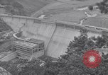 Image of Power project Frain Czechoslovakia, 1933, second 12 stock footage video 65675041251