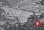 Image of Power project Frain Czechoslovakia, 1933, second 14 stock footage video 65675041251