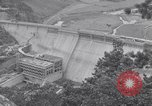 Image of Power project Frain Czechoslovakia, 1933, second 15 stock footage video 65675041251