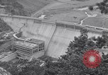 Image of Power project Frain Czechoslovakia, 1933, second 16 stock footage video 65675041251