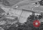 Image of Power project Frain Czechoslovakia, 1933, second 17 stock footage video 65675041251