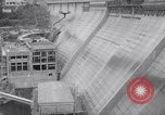 Image of Power project Frain Czechoslovakia, 1933, second 18 stock footage video 65675041251