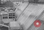 Image of Power project Frain Czechoslovakia, 1933, second 20 stock footage video 65675041251