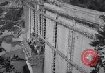 Image of Power project Frain Czechoslovakia, 1933, second 21 stock footage video 65675041251