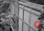 Image of Power project Frain Czechoslovakia, 1933, second 22 stock footage video 65675041251