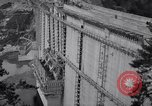 Image of Power project Frain Czechoslovakia, 1933, second 24 stock footage video 65675041251