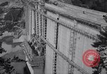 Image of Power project Frain Czechoslovakia, 1933, second 25 stock footage video 65675041251
