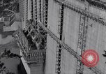 Image of Power project Frain Czechoslovakia, 1933, second 26 stock footage video 65675041251