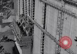Image of Power project Frain Czechoslovakia, 1933, second 27 stock footage video 65675041251