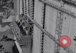 Image of Power project Frain Czechoslovakia, 1933, second 28 stock footage video 65675041251