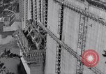 Image of Power project Frain Czechoslovakia, 1933, second 29 stock footage video 65675041251