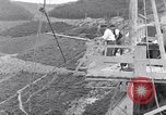 Image of Power project Frain Czechoslovakia, 1933, second 30 stock footage video 65675041251