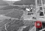 Image of Power project Frain Czechoslovakia, 1933, second 32 stock footage video 65675041251