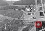 Image of Power project Frain Czechoslovakia, 1933, second 33 stock footage video 65675041251