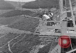Image of Power project Frain Czechoslovakia, 1933, second 34 stock footage video 65675041251