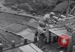 Image of Power project Frain Czechoslovakia, 1933, second 35 stock footage video 65675041251