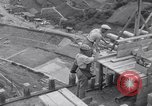 Image of Power project Frain Czechoslovakia, 1933, second 36 stock footage video 65675041251