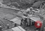 Image of Power project Frain Czechoslovakia, 1933, second 37 stock footage video 65675041251