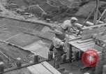 Image of Power project Frain Czechoslovakia, 1933, second 38 stock footage video 65675041251